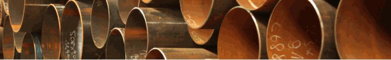 Mettner Stahlrohrhandel