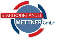 Mettner Stahlrohrhandel Logo